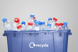Benefits of Plastic Recycling