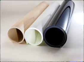 Calcium Carbonate Filled Polypropylene Sheet Impact Plasitics.png