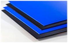 Calcium Carbonate Filled Polypropylene Sheet Impact Plastics copy.png