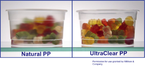 Natural PP vs UltraClear PP.png